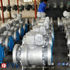 Best API 6D Ball Valve