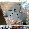 Изготовление металла Shetet вырезывания лазера высокого качества