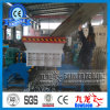 CE Approved Type Shredder con Highquality