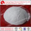 B17.5% 미량 원소 비료 분말 H3bo3 붕소 Aicd