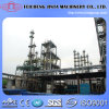 Industrielles Alcohol Distillation Equipment mit Resonable Price