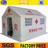 Tente en aluminium de bâti de structure de PVC d'usager de tente imperméable à l'eau d'événement
