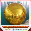 Горячие продавая шарики зеркала раздувного шарика ясности шарика зеркала раздувного большие