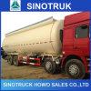 Caminhão de venda quente do cimento do tipo 8X4 45m3 Bulker de Sinotruck HOWO