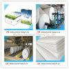 70-80g A4 Kopierpapier für Telefax-Maschinen-Drucken
