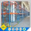 De industriële Apparatuur van de Behandeling van het Materiaal van het Pakhuis