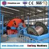 Kabel-Maschine - Speicherung-Maschine für Unterwasserkabel
