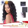 100%完全なCuticle Intact Malaysian Virgin Hair、ISO Certificate (ALL-10A)のPrincess Hair Secrets