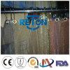 Занавес сетки комнаты декоративный/декоративная ячеистая сеть