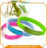 Heißer verkaufenform SilikonWristband