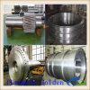 SAE4140鍛造材鋼鉄ギヤおよびステップシャフト