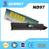 Cumbre Printer Ribbon Compatible para Nixdorf ND97
