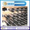 Shibo Brand von Saphisticated Skills Made Molybdenum Tubes MO Pipes