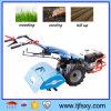 Cultivador agrícola multiusos del herbicida de la energía de la sierpe del jardín/de la granja del equipo mini