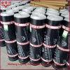 Het goedkope Zelfklevende Gewijzigde Waterdichte Membraan van het Bitumen