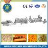 Imbiss-Lebensmittelproduktiongerät des Kernes füllendes