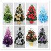 عيد ميلاد المسيح هبات زخارف شجرة [أرتييفيكل] [إكسمس] [بفك] شجرة