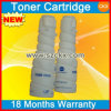 Laser Copier New Black Toner Cartridges para Minolta Tn115