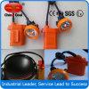 Fournisseurs de lampe de chapeau d'exploitation de Kj4.5lm