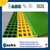 Решетка отлитая в форму FRP; H38; 38 квадратная сетка, тяжелый тип нагрузки
