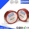 Color Coding Premium Vinyl Electrical Insulation Tape con l'UL
