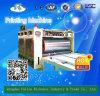 1 Serie Wasser-Tinte Flexo Druckmaschinen-