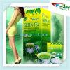 Dimagramento del tè verde