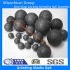 bola de pulido de 45m m con ISO9001