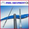 Zwembad Regelbare Extentive Pool (kf926-7)