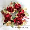 ホーム休日のパーティの装飾のための新しく美しい人工花