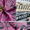 Tessuto fornente W/Backing del panno morbido caldo per la larghezza domestica della tessile 148-150cm