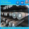 Acero redondo para el tubo de acero inconsútil o la pieza de la máquina