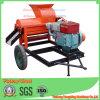 De de landbouw Schiller/Dorser van het Graan van de Dieselmotor van de Machine