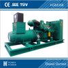 260kw/325kVA Googol Soundproof/Silent Diesel Generator Set