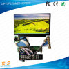 HD B133xw03 V0 mit 6 Holes Laptop LED Screens 13.3