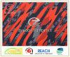 tela poli da impressão do estilo do magma de 500d Oxford (ZCBP085)