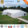 300 People Event (SP-PF15)를 위한 15X30m Wedding Marquee