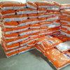 袋の粉末洗剤、粉末洗剤の原料