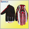 Sports antisdrucciolo Gloves per Motorbike Ridders (MG063)