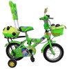 Bicicleta das crianças / Bmx bicycle/Bicycle/Bike/12 bmx bicicleta / bicicleta / bicicleta Bebê encantador (BMX-033)