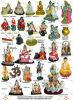 Polyresinのヒンズー教の神の彫像、Poojaの神、Murtiの製品