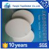 2 comprimidos de cloro SDIC 60% como desinfetante