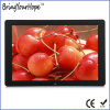Рамка фотоего 15 цифров широкого экрана дюйма (XH-DPF-150A)