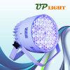 2016 lumière de PARITÉ du lavage 120PCS 3W DEL de la qualité RGBW