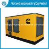 415kVA 435kVA 440kVA elektrischer dreiphasiggenerator