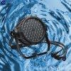 La PARITÉ imperméable à l'eau extérieure de l'éclairage 54PCS*3W DEL d'étape peut s'allumer