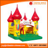 2017 Brinquedos infláveis ​​/ Jumping Bouncy Castle for Kids (T2-501)