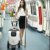 Prix usine pliant le scooter électrique de mobilité de trois roues avec la portée
