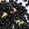 2014 фасоли урожая китайских малых черных для сбывания