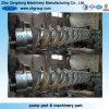 ステンレス鋼が付いている無くなったワックスか投資または精密鋼鉄鋳造の部品